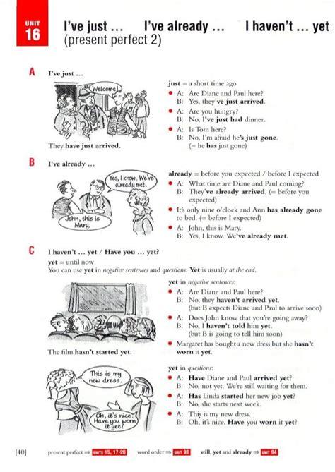 cambridge essential grammar    images english