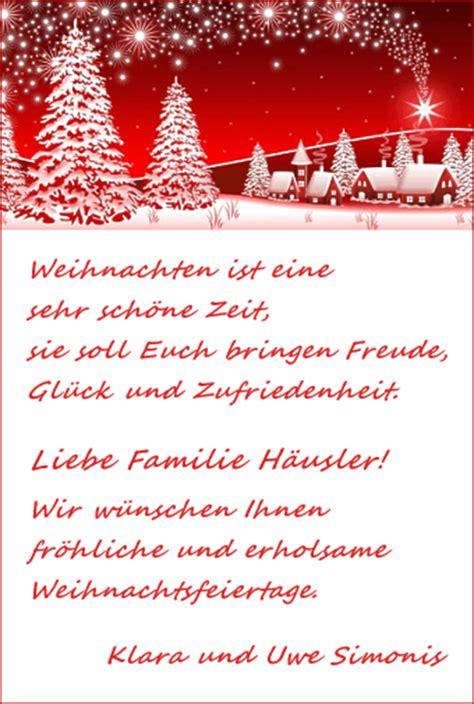 weihnachtsspruch engel kurz frohe weihnachten  europa