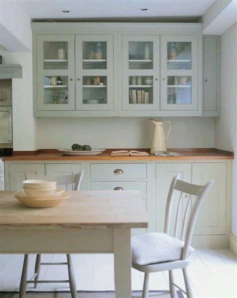 grey kitchen cabinets grey estate farrow paint 6439