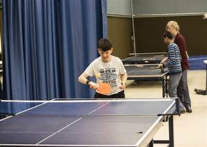 Adapted PE Program Ensures All Students Are Included - The ...