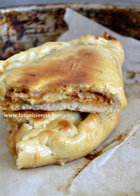 cuisine tunisienne traditionnelle les 183 meilleures images à propos de recettes de cuisine