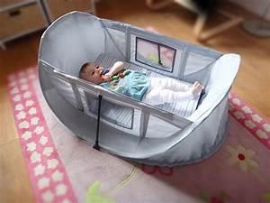 Baby Reisebett Ikea : magicbed baby reisebett ~ Buech-reservation.com Haus und Dekorationen