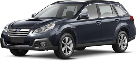 al volante eurotax prezzo auto usate subaru outback 2012 quotazione eurotax