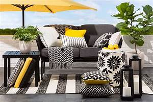Outdoor decor target for Outdoor patio decor