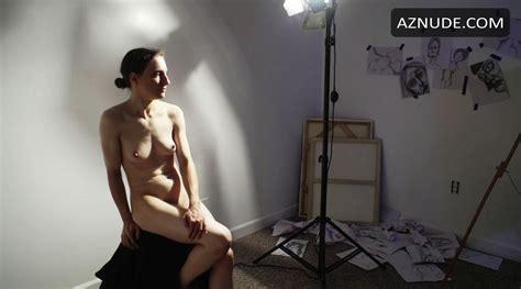Rachael Redolfi Nude Aznude
