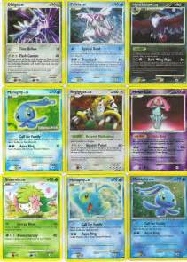 cards pokemon