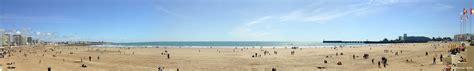 hotel du port les sables d olonne hotel sables d olonne h 244 tel 2 233 toiles aux sables d olonne h 244 tel du commerce les sables d