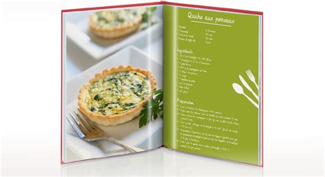 livre cuisine pdf gratuit aide mise en page créative 3 le livre de recettes