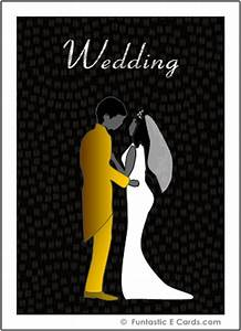 create animated wedding invitation free life style by With wedding invitation cards gif