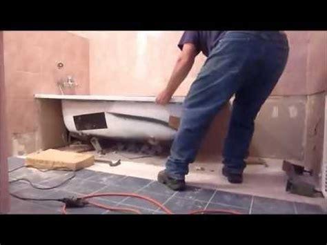 Rénovation Douche Italienne Kurutx11  Rénover Une Maison
