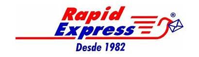 Rapid Express Toggle Navigation