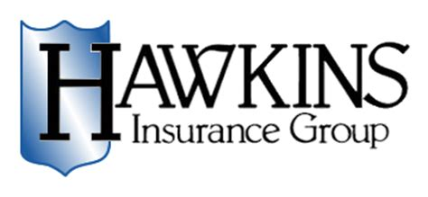 View location, address, reviews and opening hours. GoldenRuleInsurance.com- Welcome Page