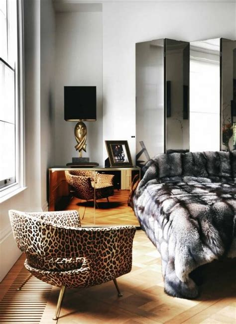Home Decor Ideas For by Cozy And Modern 9 Faux Fur Decor Ideas To Warm Up Your