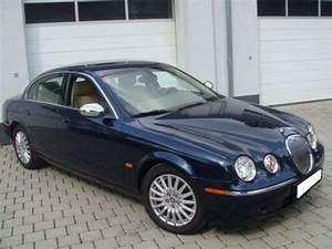 Auto Decines : jaguar s type 2 2 7 d executive bva d cines charpieu auto jaguar d cines charpieu ~ Gottalentnigeria.com Avis de Voitures