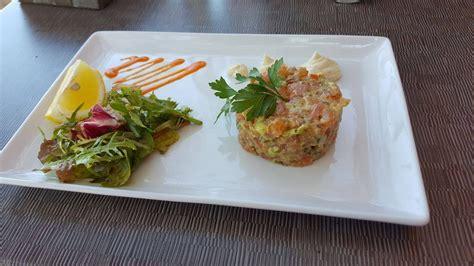 cuisine nepalaise maximus restaurant belgo française grez doiceau 1390
