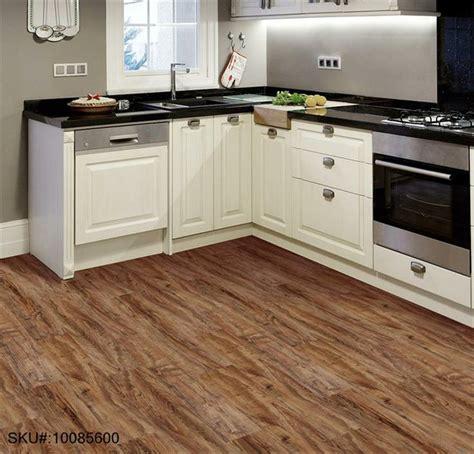 select surfaces flooring reviews select surfaces vinyl flooring reviews floors doors interior design