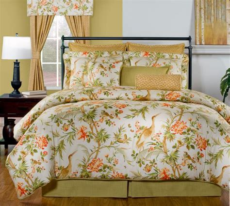 bed sheets made in usa 28 images naturepedic organic