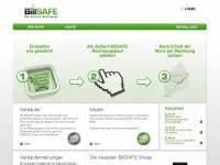 Dessous Auf Rechnung : brillen online shop auf rechnung ~ Themetempest.com Abrechnung
