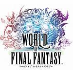 Fantasy Final Wikia
