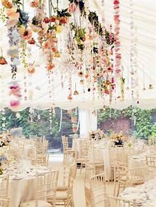 Decoration Mariage Boheme : 10 d corations de mariage boh me chic mariage en vogue ~ Melissatoandfro.com Idées de Décoration