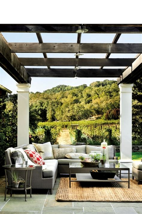 Outdoor Furniture Shop by Shopping For Outdoor Furniture In Hong Kong Our Picks For