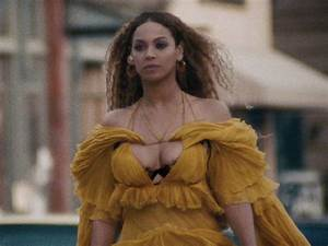 A Complete Breakdown Of Beyonce39s Album 39Lemonade39 By