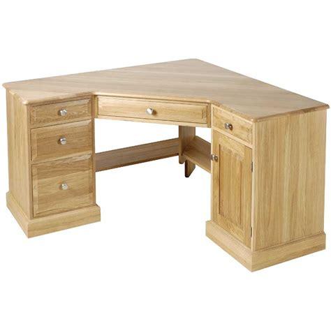 how to build a corner desk woodwork plans to make a corner computer desk pdf plans