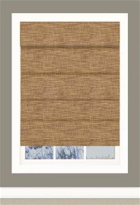 Roman Shades Lowes 2017  Grasscloth Wallpaper