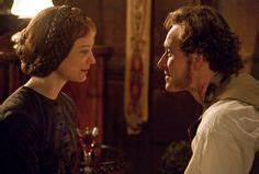 1000+ images about Bronte on Pinterest | Jane eyre, Jane ...