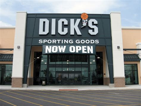 sports authority naperville sports stores dicks about patents ga