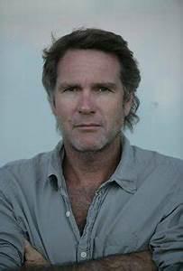 Robert Taylor - IMDb
