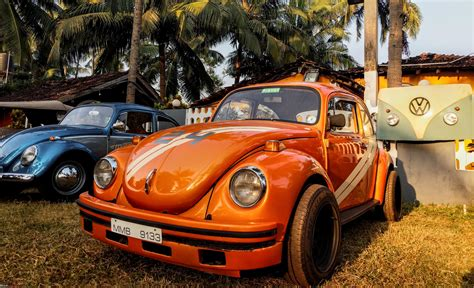 Classic Volkswagens in India - Page 79 - Team-BHP