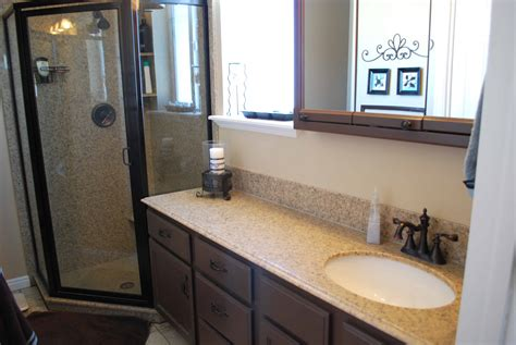 bathroom makeovers ideas small bathroom makeover ideas