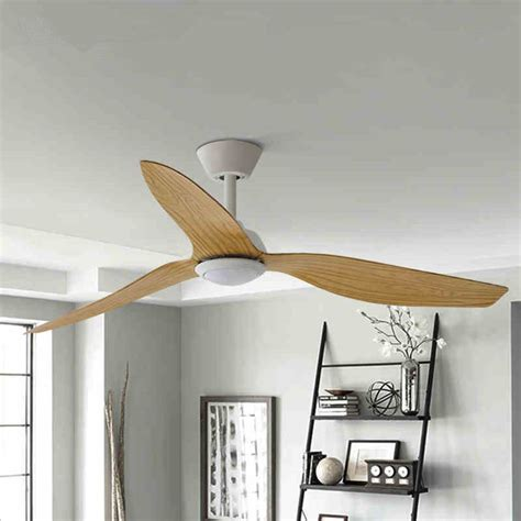 bedroom ceiling fans with lights and remote aliexpress com buy modern ceiling fan with led lights