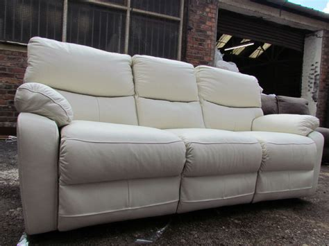 seats and sofas brand new harveys sofa fast local delivery seater sofas coach seats 2 3 1 ebay