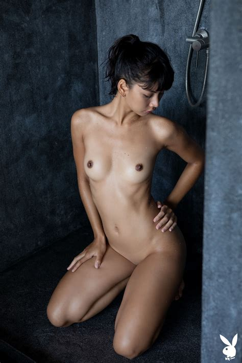 Cara Pin Fappening Nude Model Photos The Fappening