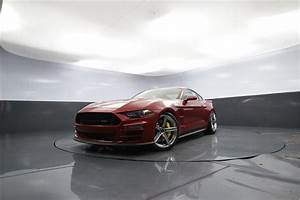 2020 Ford Mustang Saleen For Sale $77,771 - 2282714
