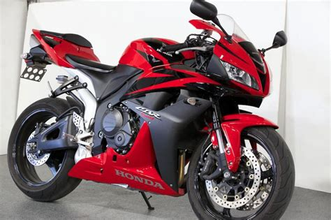 honda cbr 600 2008 honda cbr 600 cbr600 cbr 600rr for sale on 2040 motos