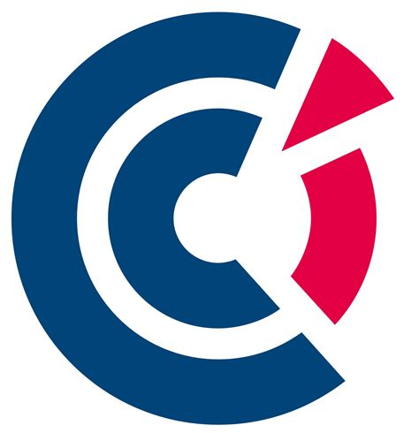 chambre de commerce formation fichier logo cci jpg wikipédia