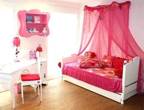 chambre de fille de 10 ans les 30 plus belles chambres de petites filles