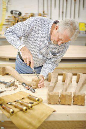 world  woodcraft chattanooga   haven