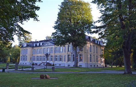 Japanischer Garten Leverkusen Spielplatz by Wirtschaftsstandort