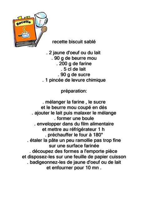Cuisiner La Truffe D été by Cuisiner Avec Les Enfants Le Blog De Nounoucoindespetits