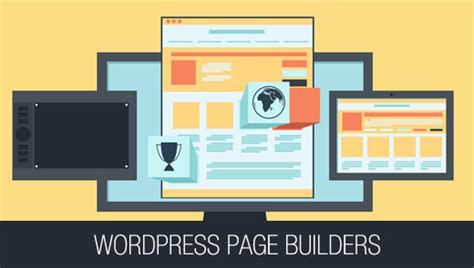 Wordpress Website Builder drag  drop wordpress page builders compared 520 x 295 · jpeg