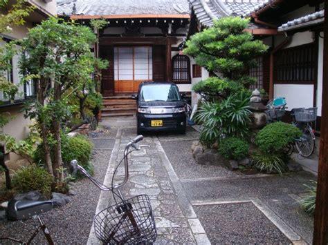 Japanischer Garten Privat by Japanese Tools When Only The Best Will Do
