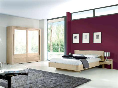 d馗or de chambre meubles chambre troyes meubles lyé lit table nuit dressing
