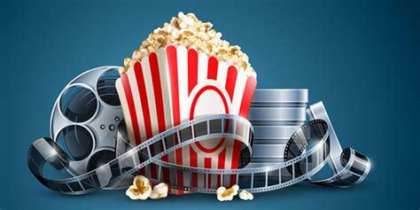 mengungkap fenomena jumlah perolehan penonton bioskop