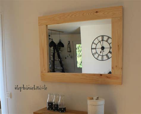 comment faire un cadre photo en bois diy deco bois des 233 tag 232 res hexagonales st 233 phanie bricole