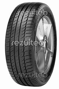 Pneu Michelin 205 55 R16 91v : michelin primacy hp prix tests comparateur o acheter ~ Melissatoandfro.com Idées de Décoration