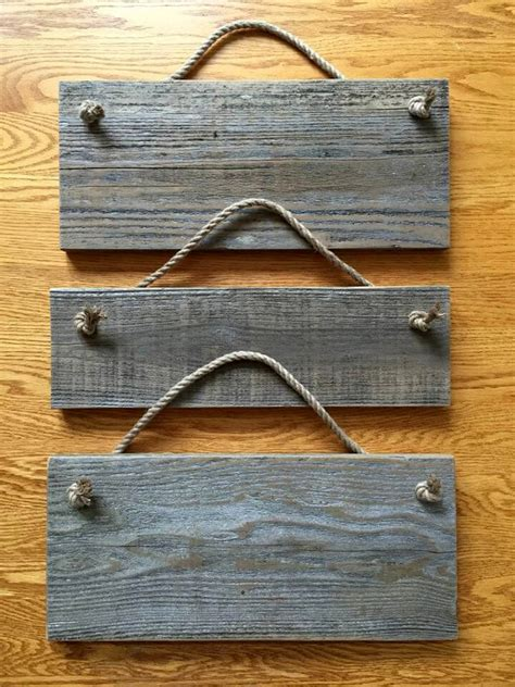 inspired wood pallet projects